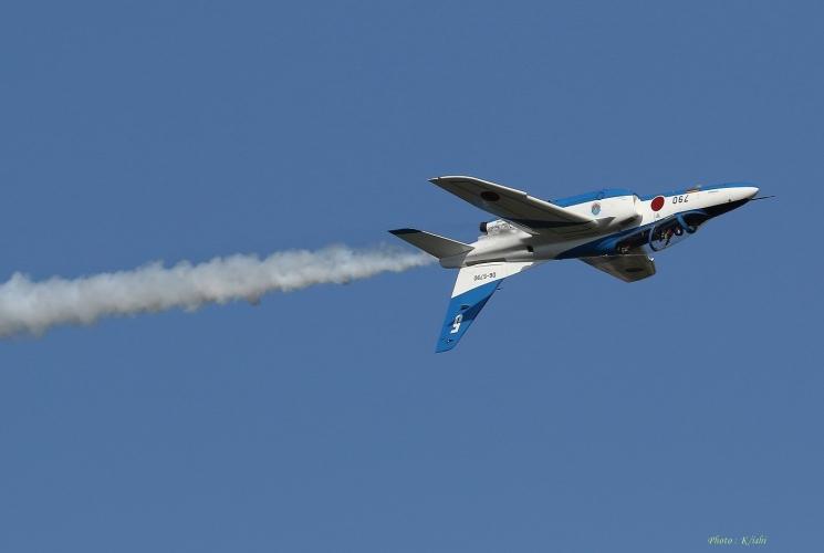 F-142.jpg