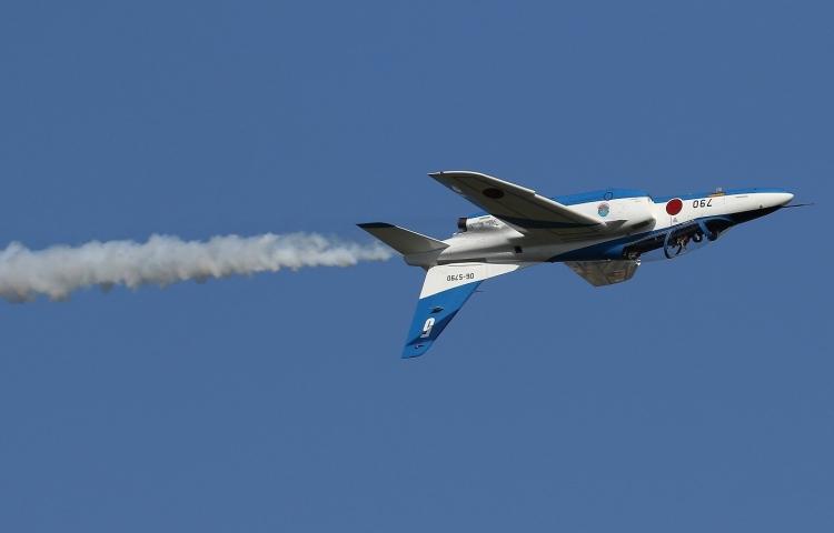 F-143.jpg