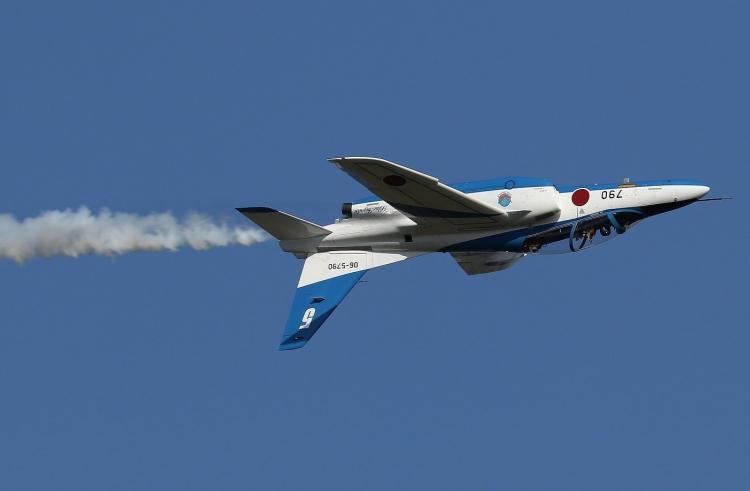 F-144.jpg