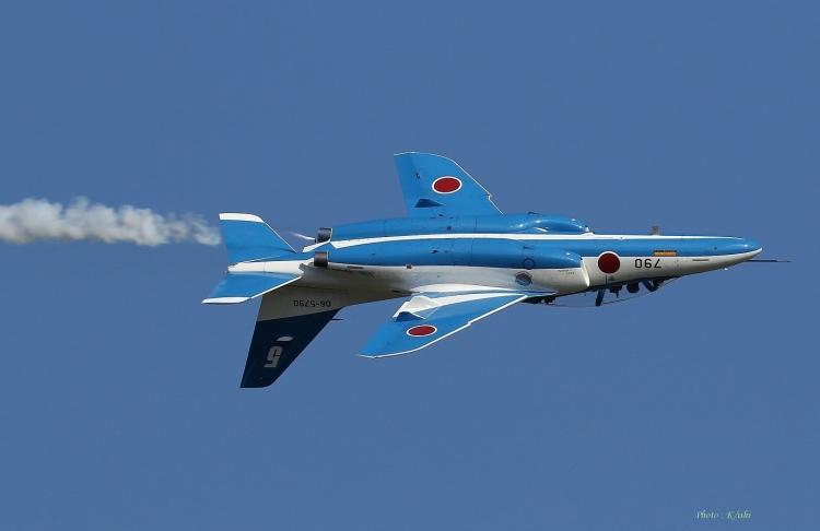 F-145.jpg