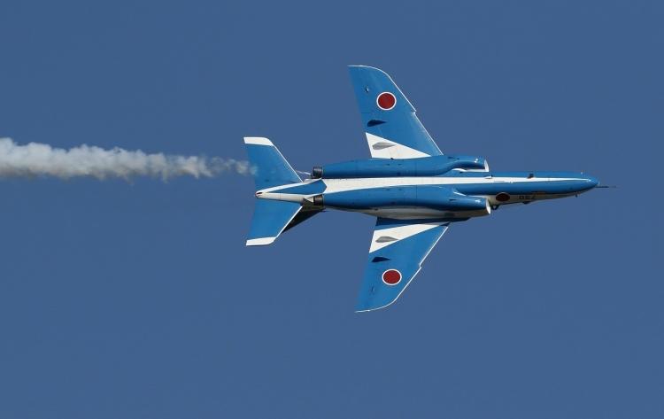 F-146.jpg