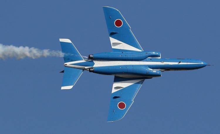 F-147.jpg