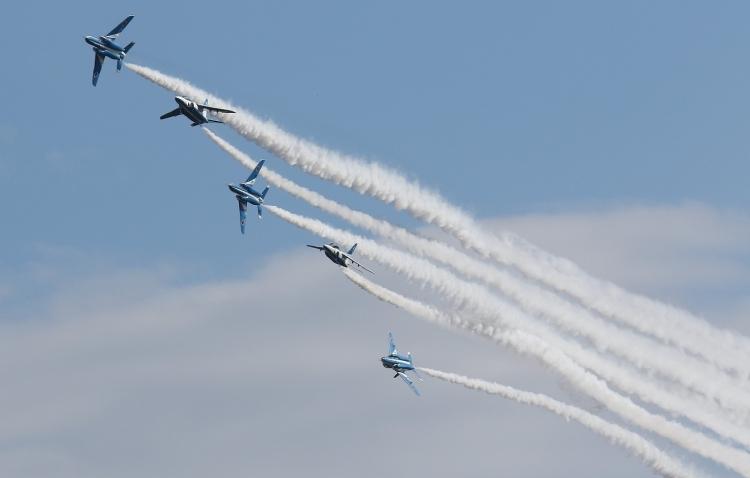 F-148.jpg