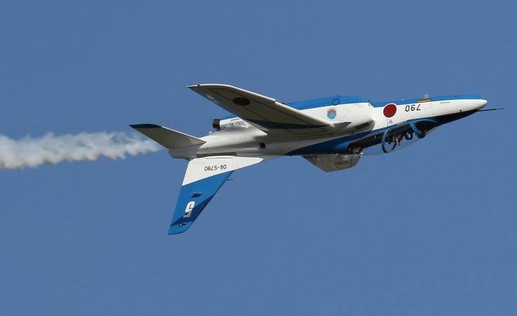 F-153.jpg