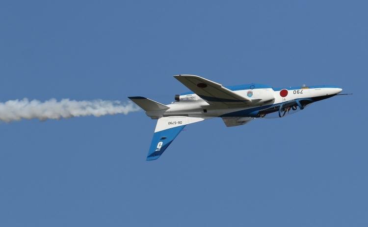 F-154.jpg
