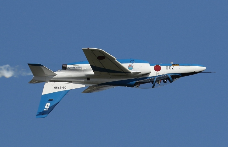F-155.jpg