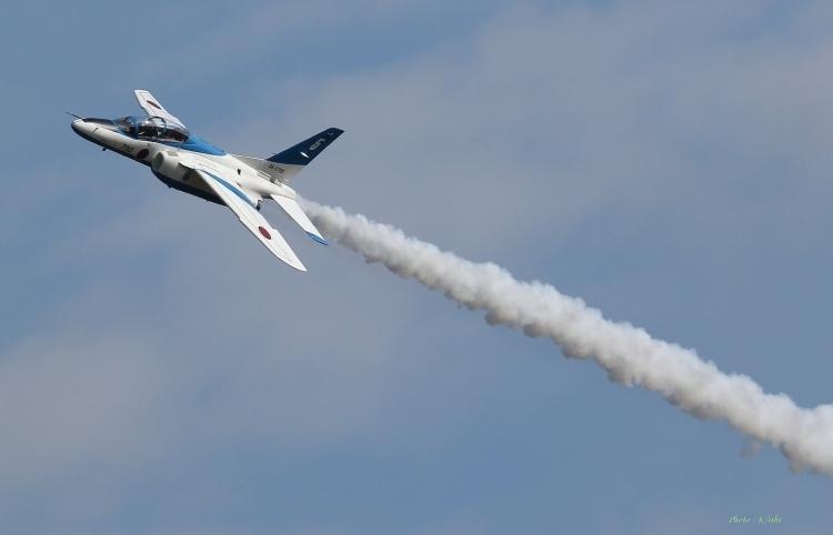 F-156.jpg