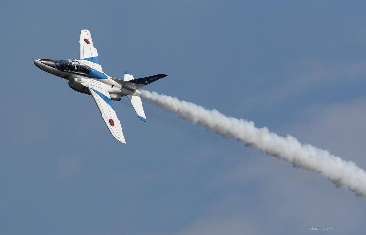 F-157.jpg