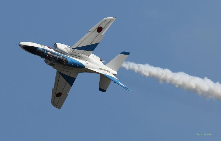 F-158.jpg