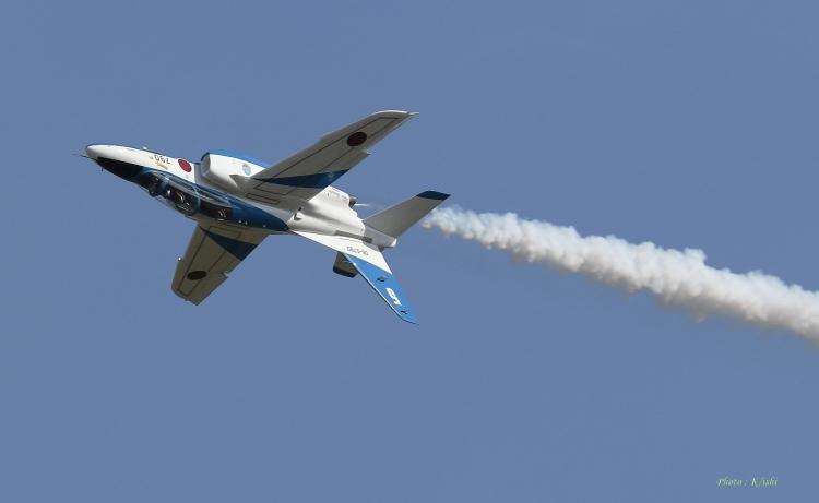 F-159.jpg
