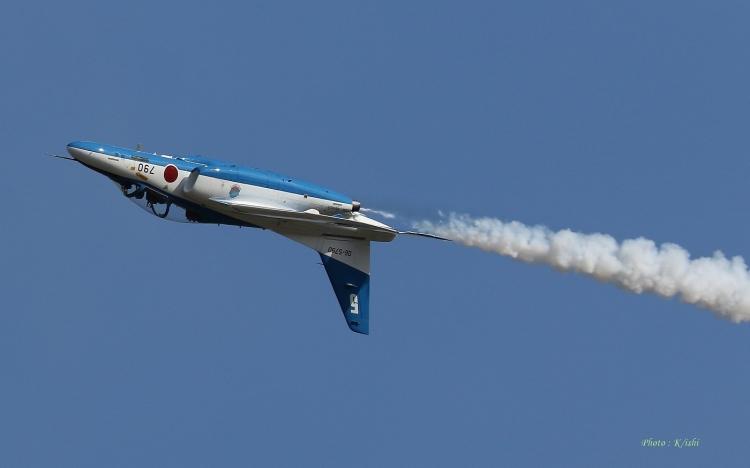 F-160.jpg