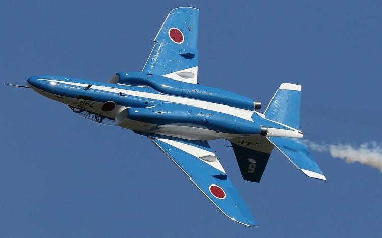 F-162.jpg