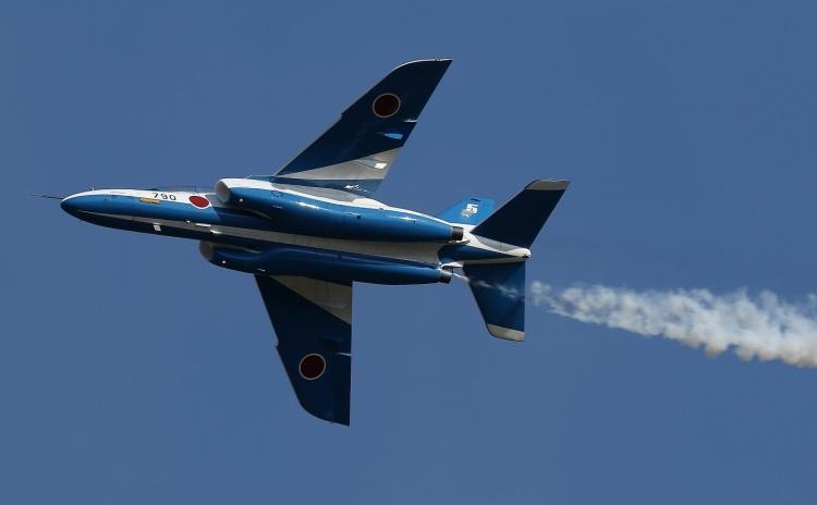 F-163.jpg