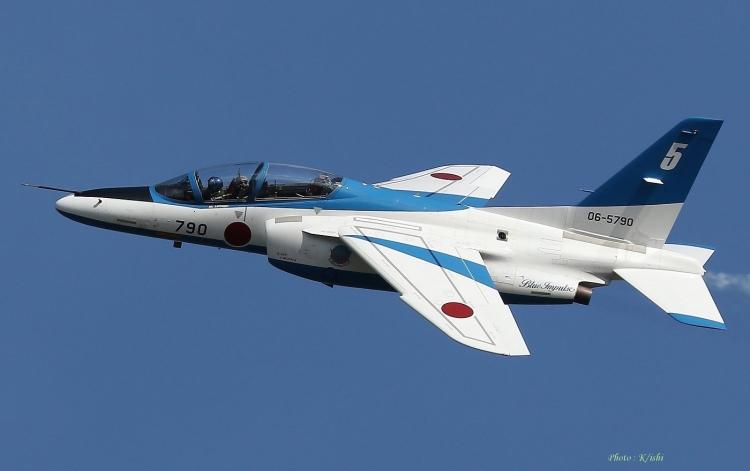 F-165.jpg