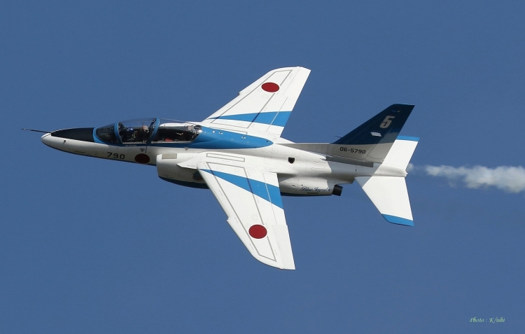 F-166.jpg