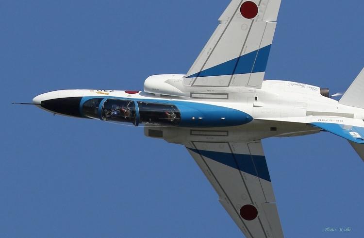 F-168.jpg