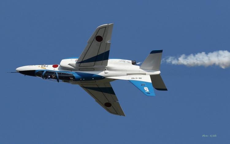 F-169.jpg