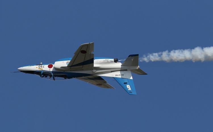 F-170.jpg