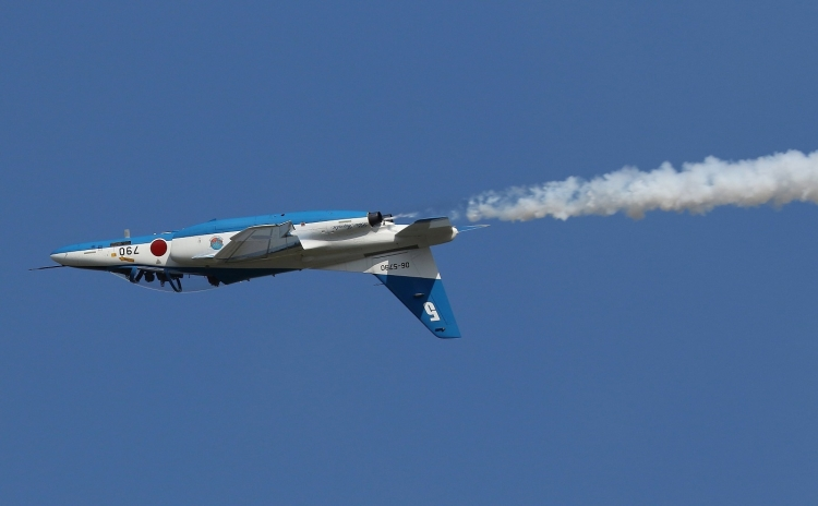 F-171.jpg