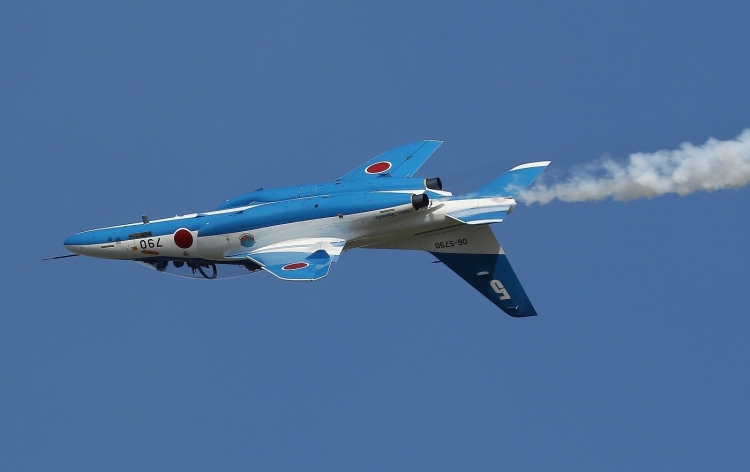 F-172.jpg