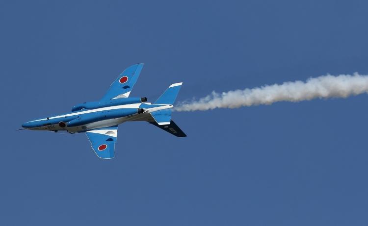 F-173.jpg