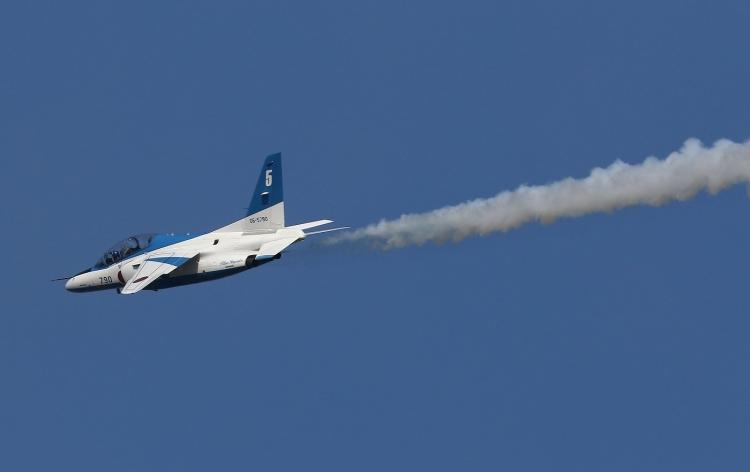 F-174.jpg