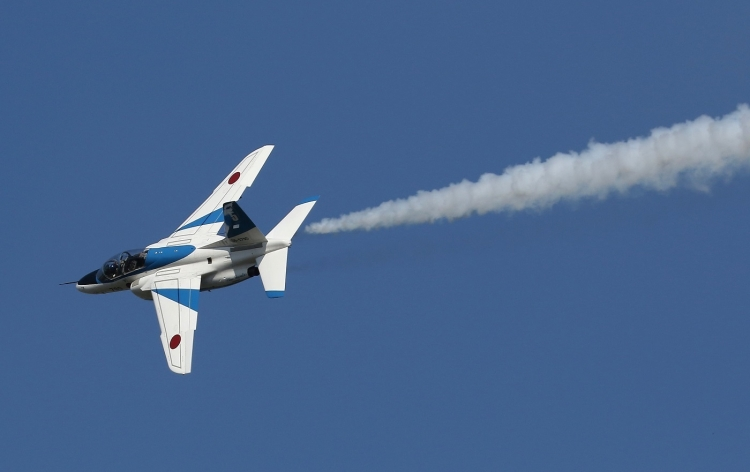 F-175.jpg