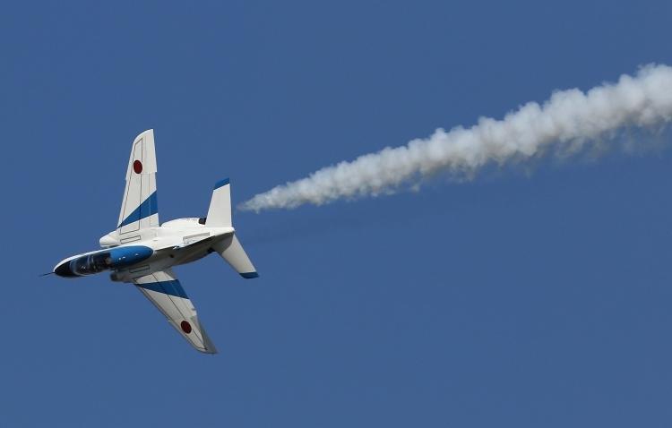 F-176.jpg
