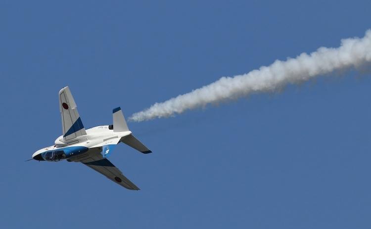 F-177.jpg