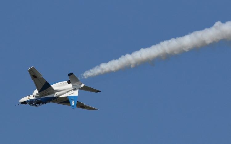 F-178.jpg