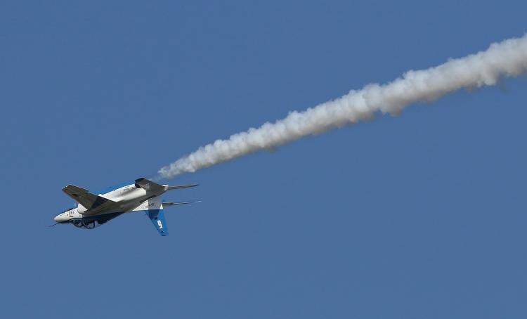 F-179.jpg