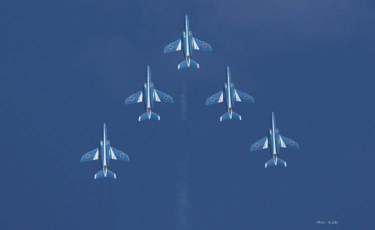 F-180.jpg