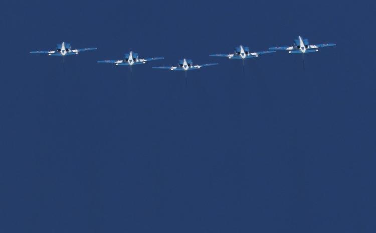 F-183.jpg