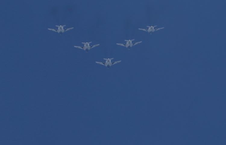 F-184.jpg