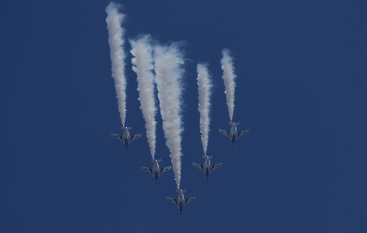 F-185.jpg