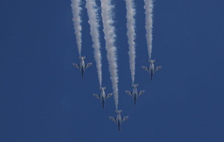 F-186.jpg