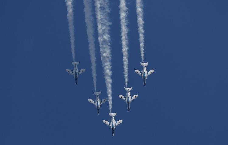 F-187.jpg