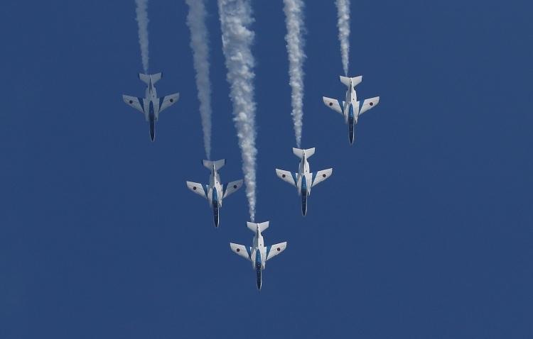 F-188.jpg
