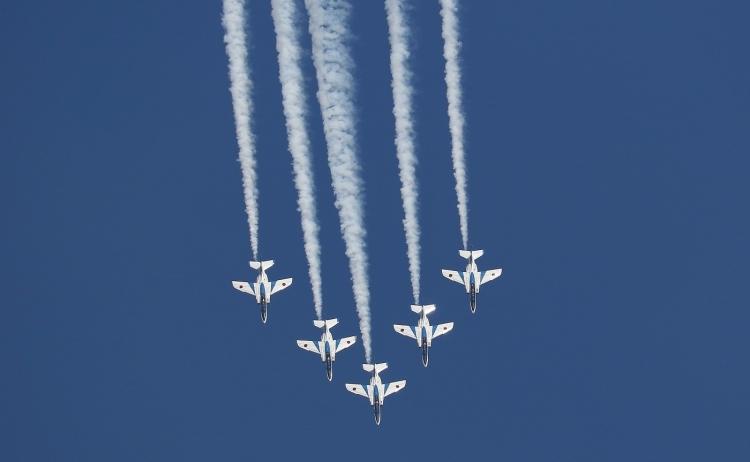 F-189.jpg
