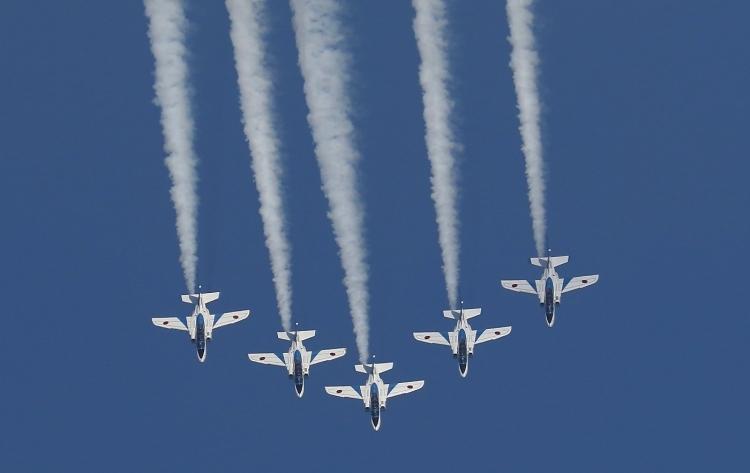 F-190.jpg
