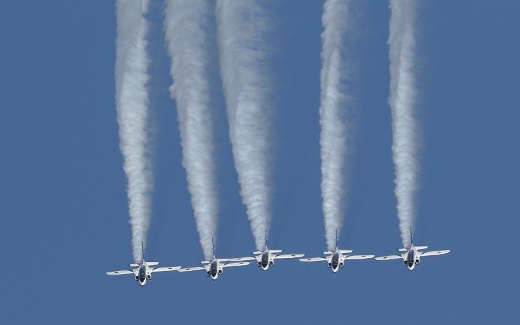 F-193.jpg