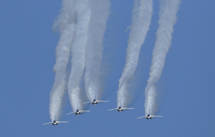 F-194.jpg
