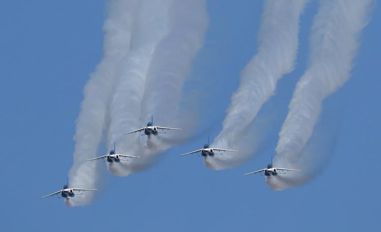 F-195.jpg