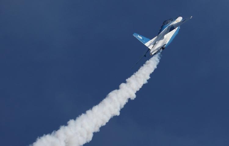 F-197.jpg