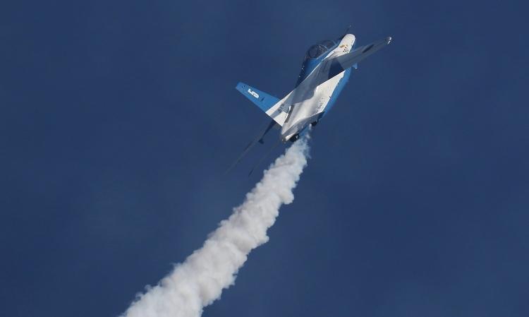 F-198.jpg