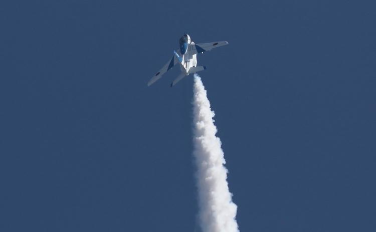 F-199.jpg