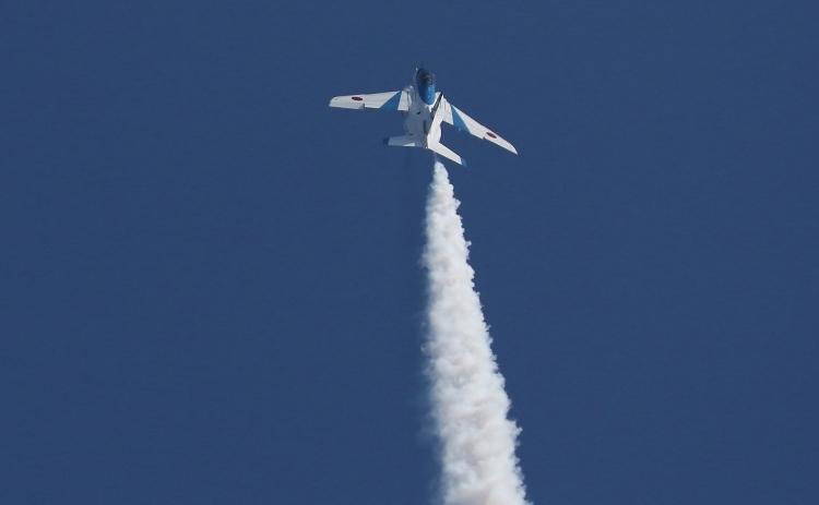 F-200.jpg