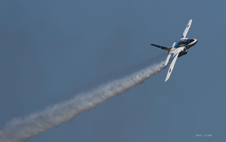 F-201.jpg