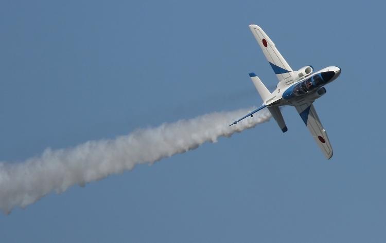 F-202.jpg