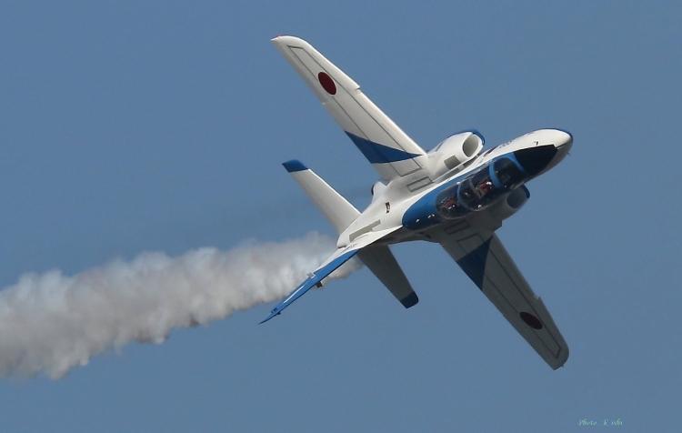 F-203.jpg